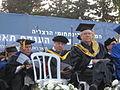Lonley Aharon Barak.jpg