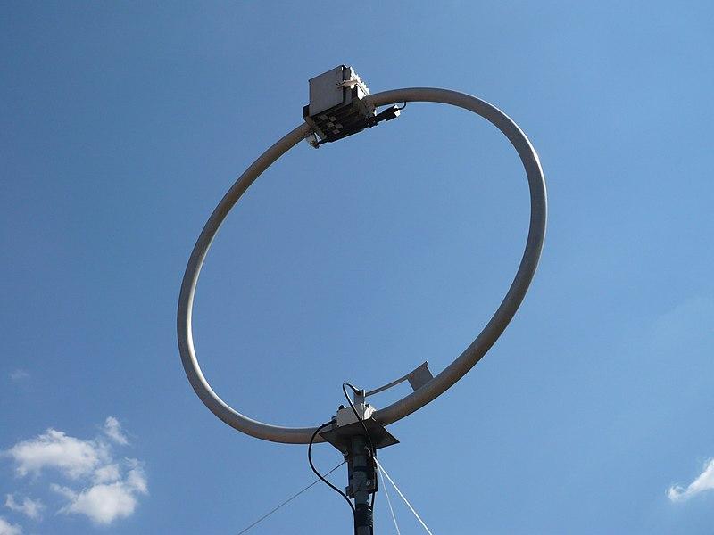 Loop antenna.jpg