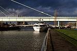 Lord Byron (ship, 2012) 006.JPG