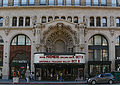 Los Angeles Million Dollar Theatre 2.jpg