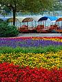 Los colores de Bled (8043669883).jpg