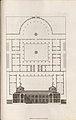 Los quatro libros de arquitectura Texto impreso 265.jpg