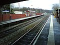 Lostock Station - geograph.org.uk - 747731.jpg