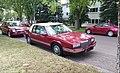 Lots of Red - Cadillac Eldorado - Flickr - dave 7.jpg