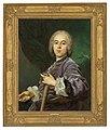 Louis-michel van loo portrait of jacques roettiers half-length.jpg