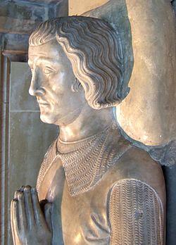 Louis de France 1276-1319.JPG