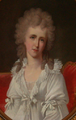 Louise Marie Adélaïde de Bourbon as Duchess of Orléans in 1786 by an unknown artist.png