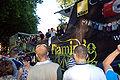 Love-Parade-08 843.JPG