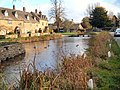 Lower Slaughter - geograph.org.uk - 389752.jpg