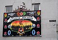 Loyalist Mural, Donegall Pass, Belfast (3) - geograph.org.uk - 768202.jpg