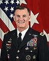 Lt. Gen. Charles A. Flynn (1).jpg