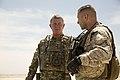 Lt. Gen. Richard Cripwell visits Shorab, Bost Airfield 180412-M-VA786-697.jpg