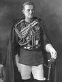 Lt Urban Huttleston Broughton 1921.jpg
