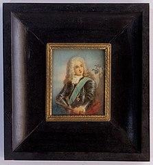 Luís XV