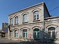 Lubelska 16 Warszawa (4).JPG