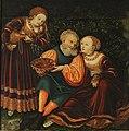 Lucas Cranach d.Ä. - Lot und seine Töchter (Veste Coburg).jpg