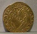 Lucca, repubblica, 1369-sec. XVI, 07.jpg