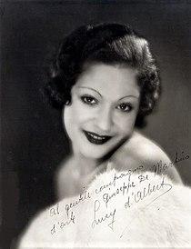 Lucy D'Albert 1934.jpg