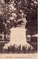 Ludon-Médoc - monument aux morts.jpg