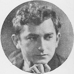 Ludwig Satz - Ludvig Zats (Ludwig Satz)