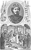 Ludwik Król Węgierski i Polski (Wizerunki książąt i królów polskich).jpg