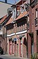 Lueneburg IMGP9206 wp.jpg