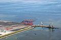 Luftaufnahmen Nordseekueste 2012-05-by-RaBoe-D50 030.jpg