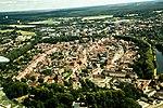 Luftbilder Gardelegen 2018 03.jpg