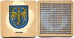 Lufthansa Beer Mat (5922349057).jpg