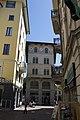 Lugano - panoramio (161).jpg