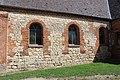 Lugny Eglise 13.jpg