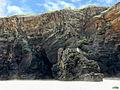 Lugo-Playa de las catedrales3 (7535535474).jpg