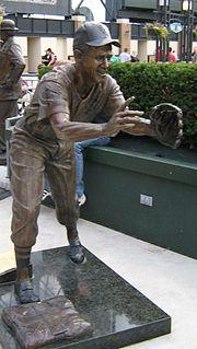 Luis Aparicio Award Major League Baseball award