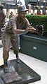 Luis Aparicio Statue.jpg