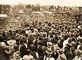 Luis Sánchez Cerro - Rebelion en Arequipa 1930.jpg