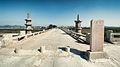 Luoyang Bridge4.jpg