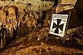 Luray Cave (7531050354).jpg