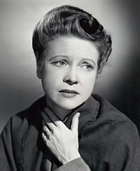 Lurene Tuttle Lurene Tuttle 1947.jpg