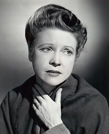 Description de l'image  Lurene Tuttle 1947.jpg.