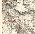 Luristan 1875.jpg
