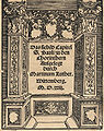 Luther Auslegung Korinther 7 von 1523.jpg