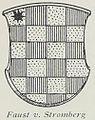 Luthmer I-000q-Wappen Faust von Stromberg.jpg