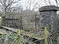 Lutterworth Station - geograph.org.uk - 1177568.jpg