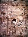 Luxor-Tempel-28-Relief-Min beschaedigt-1982-gje.jpg