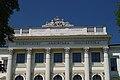Lviv Bandery 12 SAM 9568 46-101-0041.JPG