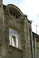 Lviv Franka 128 SAM 3745 46-101-1821.JPG