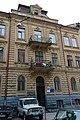 Lviv Martovycha 3 SAM 2430 46-101-1002.JPG