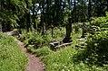 Lychakiv Cemetery (10).jpg