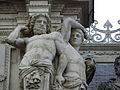 Lyon (69) Palais de la Bourse 03.JPG
