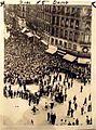 Lyon 14 juillet 1942.jpg